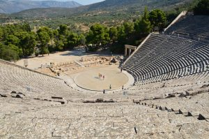 Ancient_Epidavros